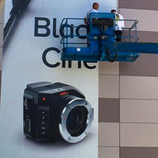 Blackmagic NAB2015