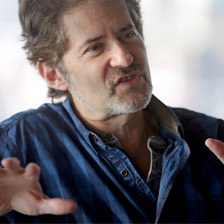 James Horner dies in plane crash